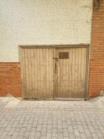 garage in zona gelone